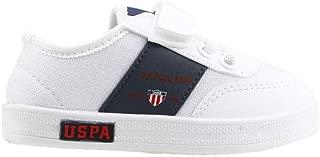 U.S. POLO ASSN. CAMERON TEXTILE Erkek bebek Sneaker