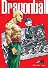 Dragon Ball Ultimate nº 09/34 par Toriyama