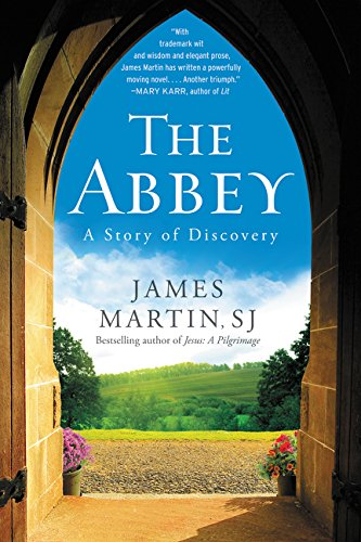 Ii5ok Free Download The Abbey A Story Of Discovery By James