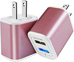 Best charger 10 amp Reviews