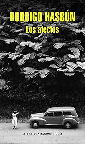 Los afectos (Literatura Random House)