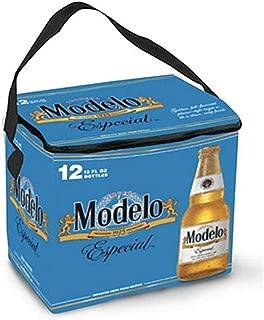 modelo ice chest