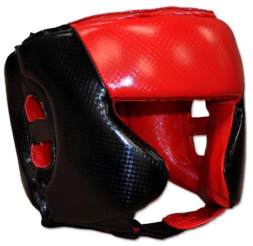 Kids training headgear for boxing, muay thai, mma, martial arts