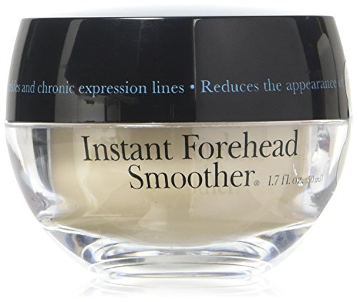 BREMENN Clinical Instant Forehead Smoother