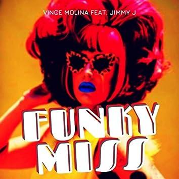 Funky Miss