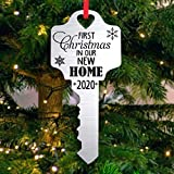 Top 10 Acrylic Christmas Trees