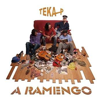 A Ramengo