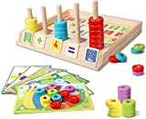 4-year-old-puzzles
