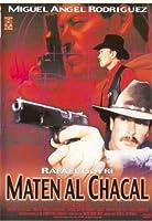 Maten Al Chacal