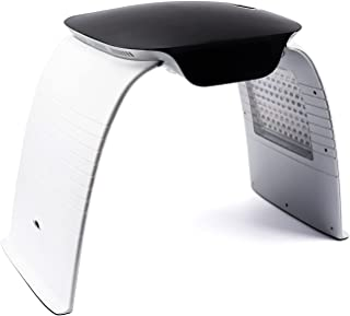 LED-Fotontherapieapparaat, Huidverstrakkingsmachine Voor Bleken Huidverjonging Rimpelverwijdering Anti-Aging Huidverzorgin...