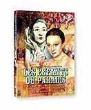 Les Enfants Du Paradis - The Restored Edition (2 discs, limited edition packaging) [DVD] [Reino Unido]