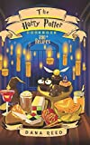 The Harry Potter Cookbook: 200+ Magical and delicious recipes inspired by the Wizarding World of Harry Potter.