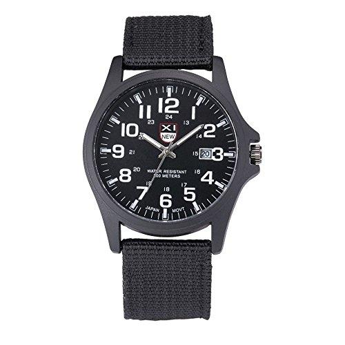 Reloj - Cebbay - para - 5415446527