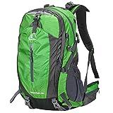 Terra Hiker Zaino Escursionismo 40L,...