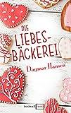 Die Liebesbäckerei (books2read)
