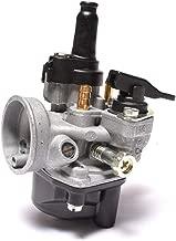 Genuine Dellorto 1482 PHVA 14mm spigot style carburetor tomos A55