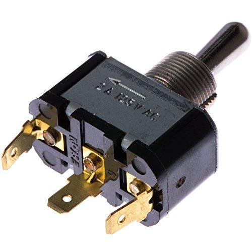 パンドウイット 熱収縮チューブヒートガン専用 交換用スイッチ HSG-P2