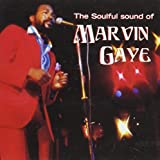 The Soulful Sound of Marvin Gaye von Marvin Gaye