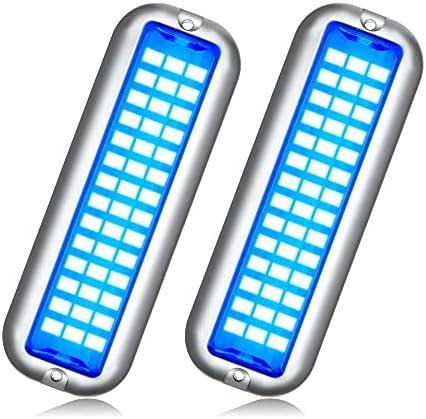 Top 10 Best boat interior led lights