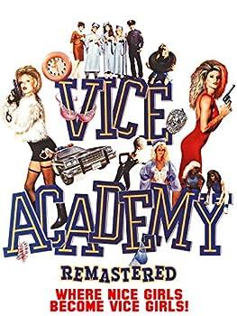 Best vice full movie Reviews