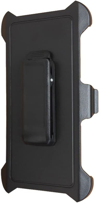 Blacell Replacement Holster Belt Clip for Otterbox Defender Case Samsung Galaxy S9 Title