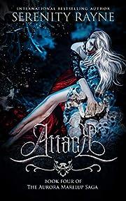 Attack (The Aurora Marelup Saga Book 4)