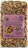Noci Venete Sgusciate (1Kg)   Naturali   Senza Glutine   Ideali per Dolci e Keto