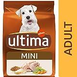 Zoom IMG-2 ultima cibo per cani mini