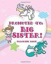 Best little sister books Reviews