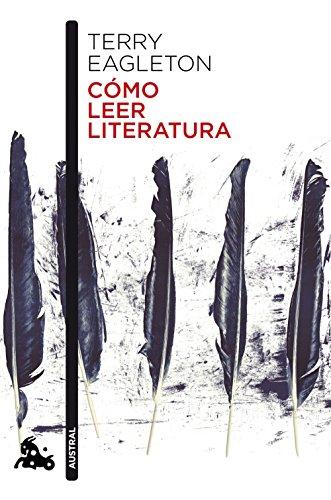 Cómo leer literatura (Contemporánea)