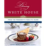 Dining-at-the-White-House