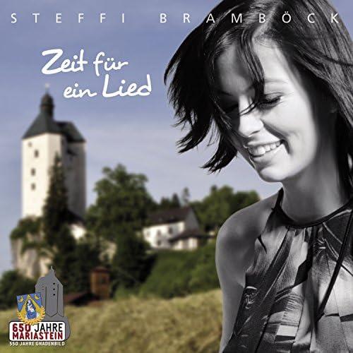 Steffi Bramböck