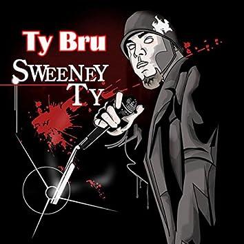 Sweeney Ty