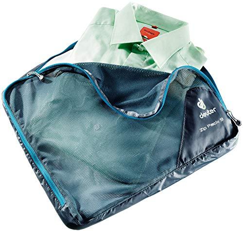 deuter Zip Pack Lite 9 Sacoche