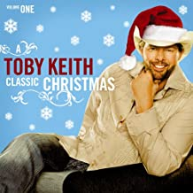 Best toby keith classic christmas Reviews