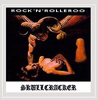Rock 'N' Rolleroo