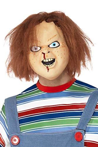 - Chucky Kostüm Baby