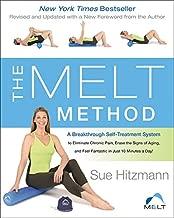 Best melt method techniques Reviews