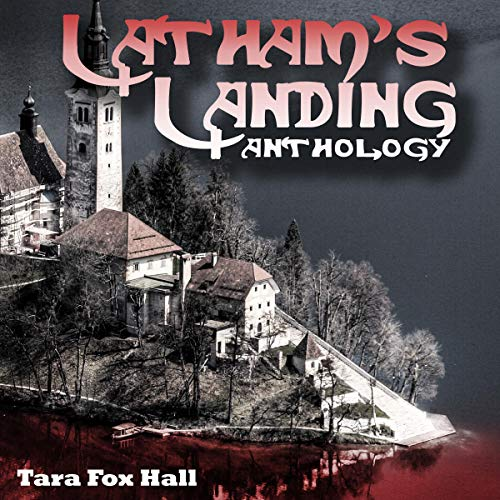 Latham's Landing Titelbild