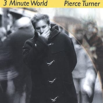 3 Minute World