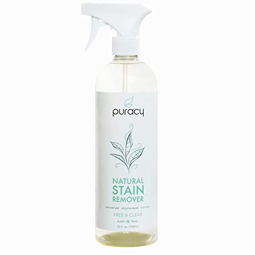 Grease Stain Remover For Clothes Amazon Com