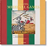Freydal. Medieval Games. The Book of Tournaments of Emperor Maximilian I: FREYDAL,CHIVALROUS TOURNAMENTS - Stefan Krause