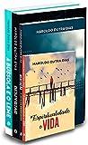 Kit Especial Haroldo Dutra - 4 Livros.