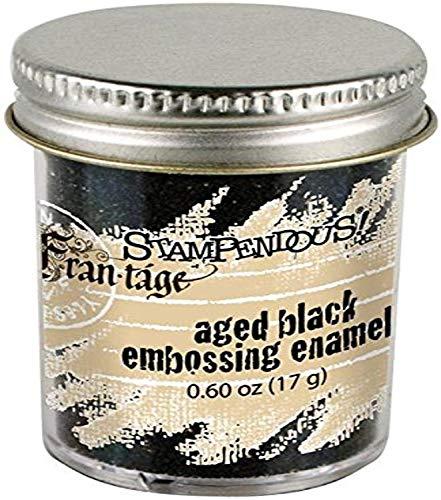 Best stamping enamel for 2021