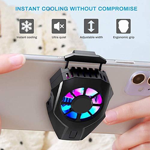 radiador portatil fabricante
