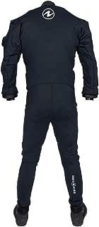 Best aqualung fusion sport drysuit Reviews