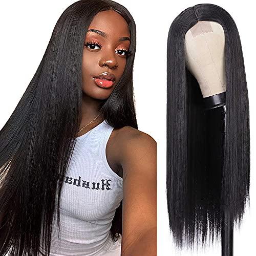 comprar pelucas fantasia front lace fantasia on-line