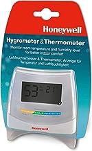 Honeywell HHY70E Hygrometer & psicrometer
