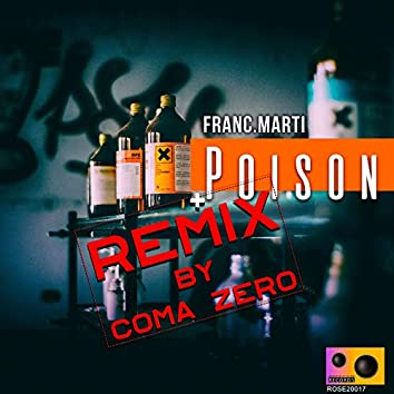 Poison (Remix)