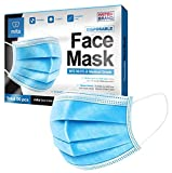 Hypoallergenic Surgical Mask